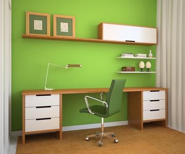 Quel clairage choisir pour votre bureau