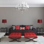 Les astuces d'architectes pour aménager votre intérieur