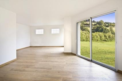 eclairage naturel source de confort et de bien tre. Black Bedroom Furniture Sets. Home Design Ideas
