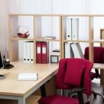 Quelle(s) couleur(s) choisir pour les murs de votre bureau?