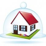 Comment isoler vos portes pour éviter de ressentir des courants d'air?