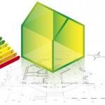 EDF vous aide à faire des économies