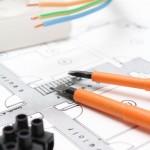 Travaux électriques: quelles sont les précautions à prendre?