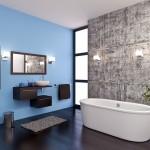 Adoptez les bons gestes dans votre salle de bains