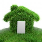 Comment rendre votre maison plus agréable à vivre?