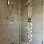 Salle de bains: quelle douche choisir?