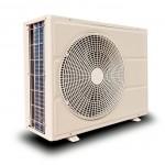 Que faire si ma climatisation consomme trop d'énergie?