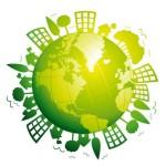 Environnement et écologie: comment adapter son mode de vie?
