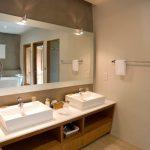 Quel éclairage choisir dans votre salle de bains?