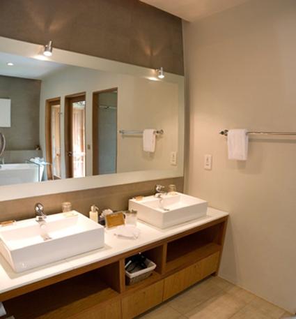eclairage salle-de-bains