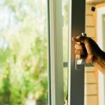 4 astuces pour ventiler correctement votre habitation