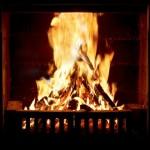 Comment prévenir les incendies domestiques?