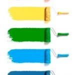 Comment utiliser les couleurs dans votre déco intérieure?
