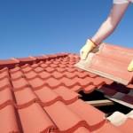 Comment entretenir ou rénover sa toiture?