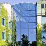 Quels sont les avantages d'une toiture végétalisée?