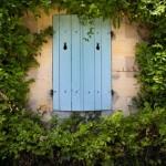 Comment rafraîchir votre maison de manière économique et écologique?