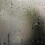 Comment éviter la condensation?
