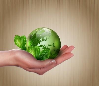 geste economies energie