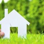 Quels équipements et quels matériaux choisir pour rendre votre maison plus saine?