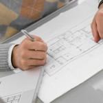 Comment bien agencer les pièces d'une maison?