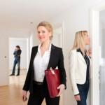 Quelques astuces pour réussir la visite d'un logement