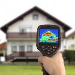 Isolation toiture: la partie à isoler en priorité dans la maison