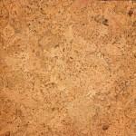 Le liège : un nouveau revêtement de sol
