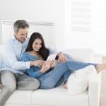 Comment améliorer votre confort avec un chauffage central électrique?