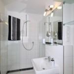 Quelles sont les erreurs à éviter lorsqu'on rénove sa salle de bains?
