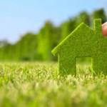 Un revêtement de sol écologique