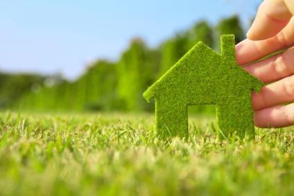 Revêtement de sol écologique