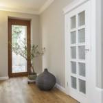 Comment joindre l'utile à l'agréable dans votre couloir?