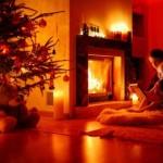 Comment créer une ambiance chaleureuse pour Noël?