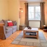 comment cr er une ambiance chaleureuse pour no l. Black Bedroom Furniture Sets. Home Design Ideas