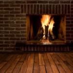 Quels sont les bons gestes pour entretenir une cheminée?