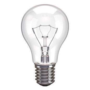comment choisir la couleur des ampoules. Black Bedroom Furniture Sets. Home Design Ideas
