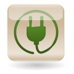 Sécurité électrique : peut-on brancher les câbles de plusieurs bâtiments sur une seule prise de terre?
