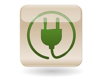 prise-electrique
