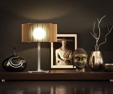 Décoration et intérieur zen