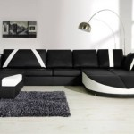 Comment bien aménager son salon avec le canapé d'angle?