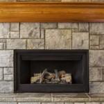 Comment bien nettoyer un insert de cheminée?