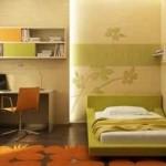 Petits espaces: comment gagner de la place?
