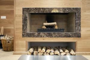 chemin e foyer ouvert comment augmenter son rendement maison confort. Black Bedroom Furniture Sets. Home Design Ideas