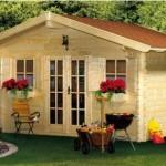 Comment rendre son jardin accueillant en toute saison?