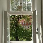 Ouvrir sa fenêtre au développement durable