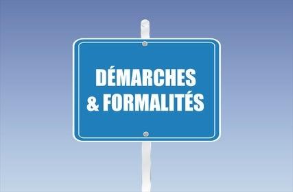 Démarches et formalités administatives pour construire