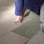 Carrelage et plancher chauffant: quelles sont les précautions à prendre?