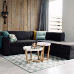 Comment aménager un coin détente dans votre salon?