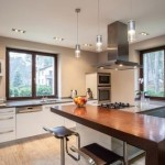 Comment bien aménager sa cuisine ?