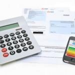 La composition de votre facture d'électricité, et comment la réduire